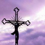 Programa de Semana Santa en la Catedral Basílica Nuestra Señora del Valle