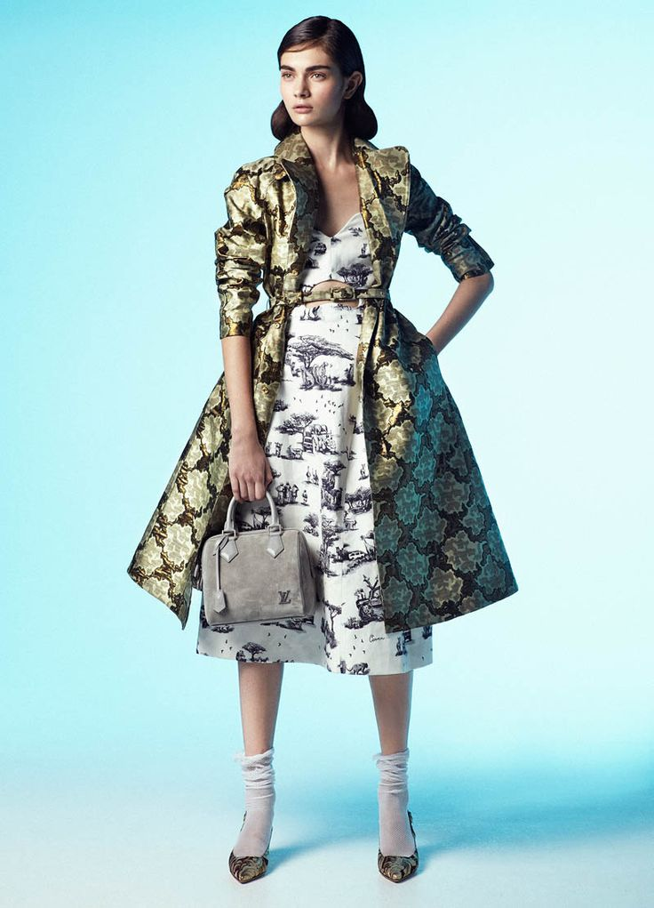 Fashion best lady like dresses