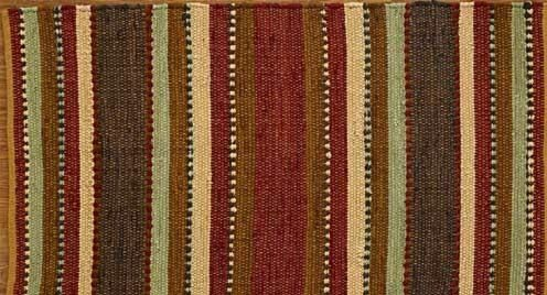 southwestern+shower+curtains+and+home+decor | Southwestern & Western Shower Curtains