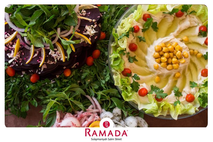Do You Want To Have The Best Iftar With Your Loved Ones Visit Us And Enjoy A Variety Of Tasty Food At Our Open Buffet