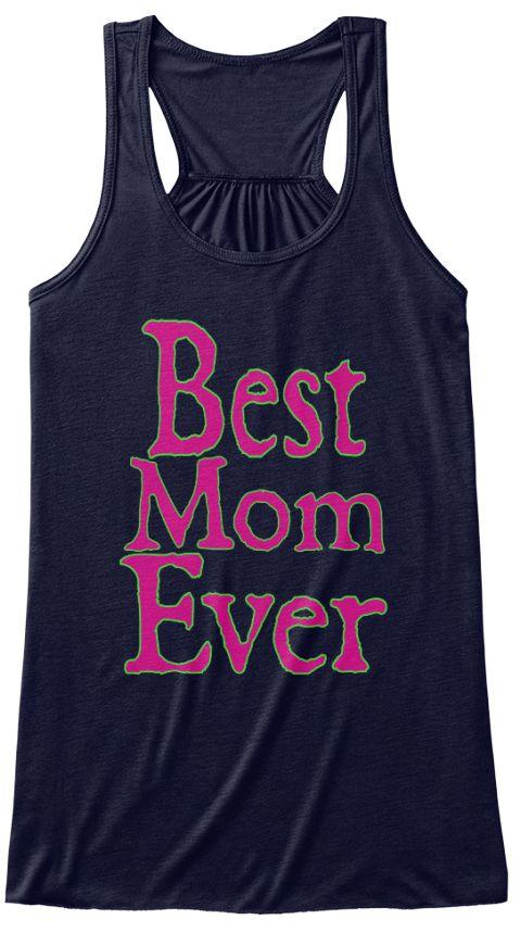 Best Mom Ever Midnight Women's Tank Top Mother's Day Gift,  mother's day gifts,  mother's day gift ideas,  mother's day gift set, mother's day gifts for nana. Mother's day t-shirt for Mom. mother's day presents, mother's day shirt,  mother's day surprise, mother's day tshirt,  mother's day t-shirt gift,  mother's day 2017, top mother's day gifts, best mother's day gift. mother's day shirt, mother's day tshirt, mom  gifts, mom birthday gifts, mom shirt, mom birthday.