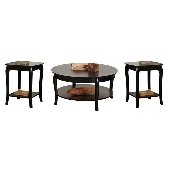 Discover The Ruben Low Nesting Tables In Teak And Metal From Indonesia Practical And Stylish They With Images Coffee Table Luxury Living Room Decor Mahogany Coffee Table