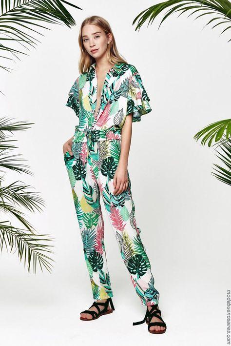 Moda 2019VestidosFaldasBlusas Y De Pantalones Colores eD2HIWYE9