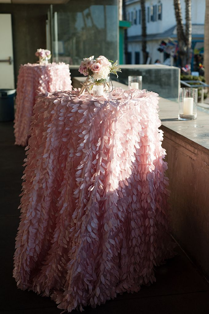Cocktail Table Decorations Ideas 132 best cocktail table images on pinterest | cocktail tables