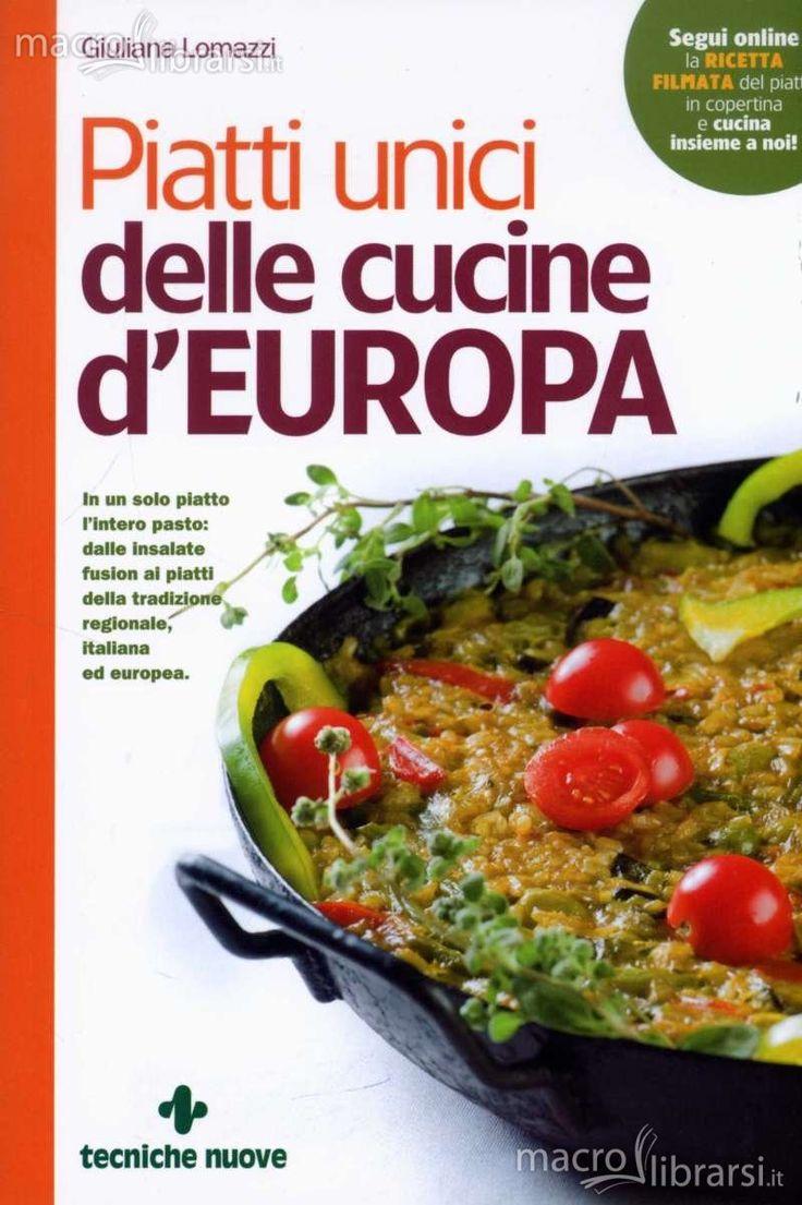 "Segui online la RICETTA FILMATA della ""Paella vegetariana"" in copertina https://www.youtube.com/watch?v=SXxwKkFJVqw&index=1&list=UUmE2HDOmwHhyzhvbI7qVfBA"