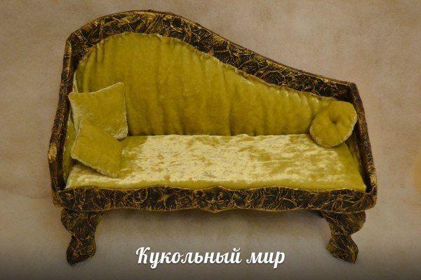 dollhouse | Entries in category dollhouse | Blog mama-nadenka: LiveInternet - Russian Service Online Diaries