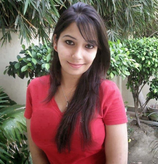 There are many private universities in Bangladesh. Many local and foreign student study in private university. Many of them are rich ,hot and sexy. Here is some Bangladeshi private university hot and sexy girl picture and photo gallery. Private University Sexy Girl Album