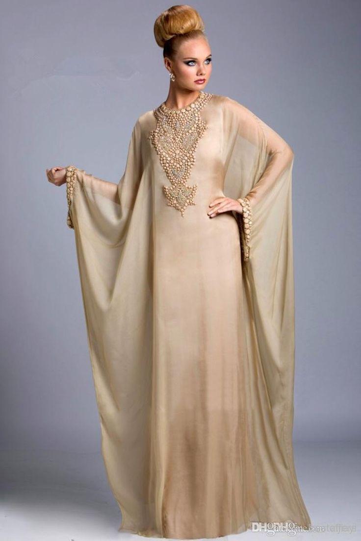 Best 25+ Abaya for sale ideas only on Pinterest | Muslim dress ...