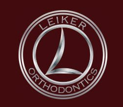 Orthodontists in Conroe, Texas Helps Adults and Teens Improve Smiles