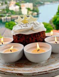 kaarsen maken in kopje - Google zoeken