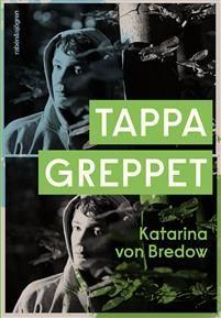 http://www.adlibris.com/se/organisationer/product.aspx?isbn=9129701341 | Titel: Tappa greppet - Författare: Katarina von Bredow - ISBN: 9129701341 - Pris: 133 kr