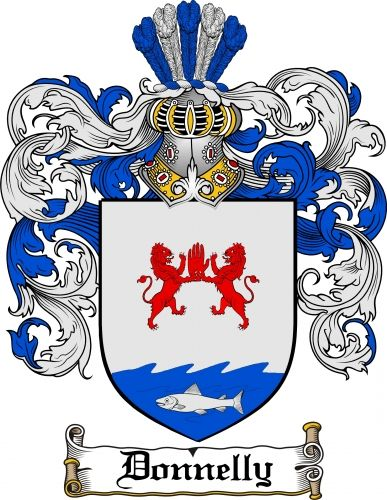 List of Synonyms and Antonyms of the Word: horvath coat of arms