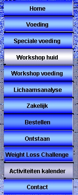 workshops voeding en huid