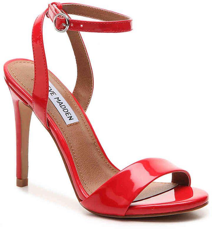 Steve Madden Reno Posted Sandal Women S Hiking Shoes Women Adidas Shoes Women Women Shoes