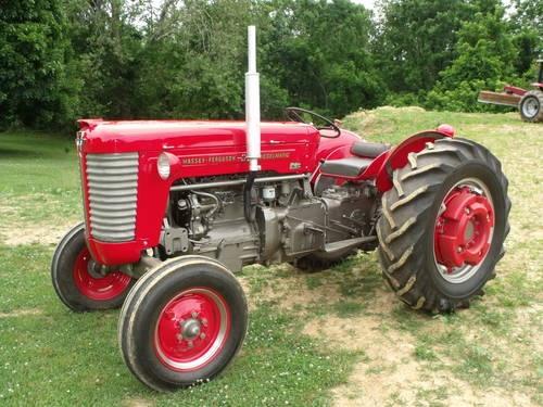 Massey Ferguson 65 Blade : Best massey ferguson traktor images on pinterest