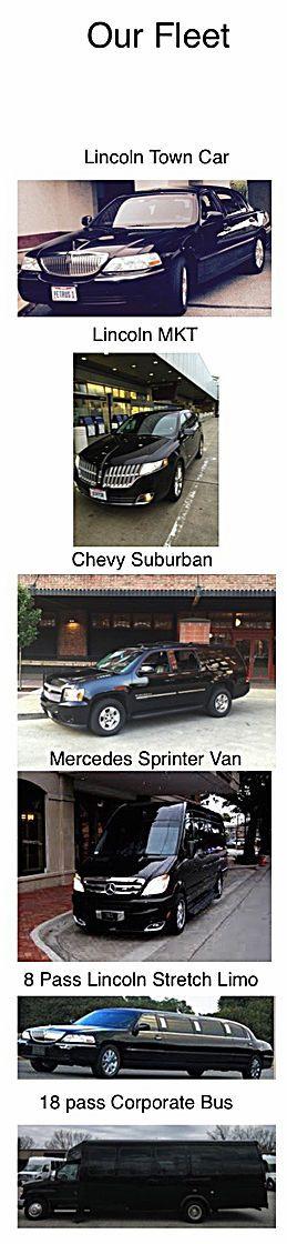 Black car service.car service,Blossom Limo,Cedar point ,+airport +car +service, Cleveland +limo +service ,Cleveland