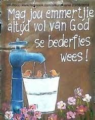 Image result for wyn segoed