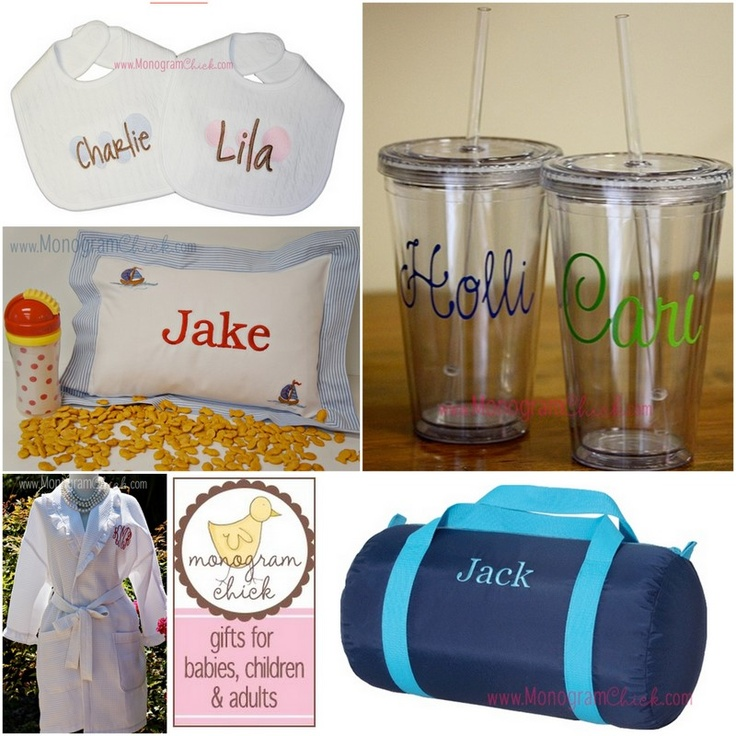 Wedding Gifts For Nephew : ... gifts gift giving cute gifts niece and nephew nephews nieces diy ideas