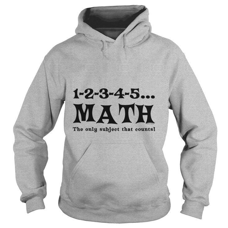 Black Math Counts Womens T-Shirts  #gift #ideas #Popular #Everything #Videos #Shop #Animals #pets #Architecture #Art #Cars #motorcycles #Celebrities #DIY #crafts #Design #Education #Entertainment #Food #drink #Gardening #Geek #Hair #beauty #Health #fitness #History #Holidays #events #Home decor #Humor #Illustrations #posters #Kids #parenting #Men #Outdoors #Photography #Products #Quotes #Science #nature #Sports #Tattoos #Technology #Travel #Weddings #Women