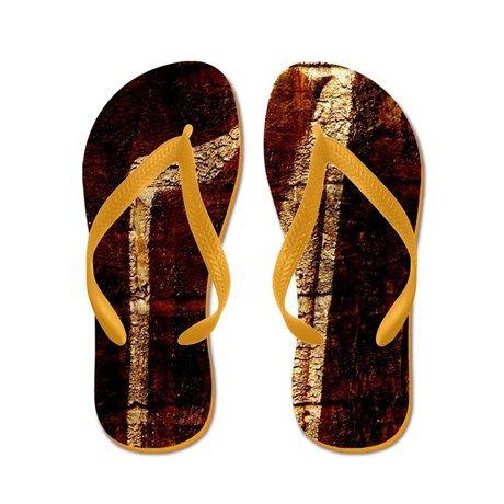 Flip Flops Texture59