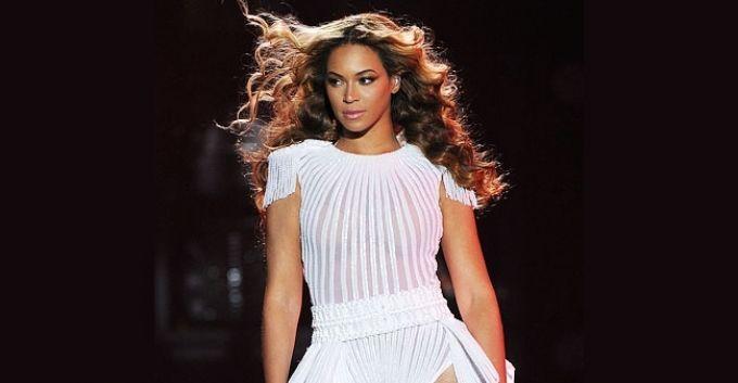 En Colombia se agotan boletos para concierto de Beyoncé