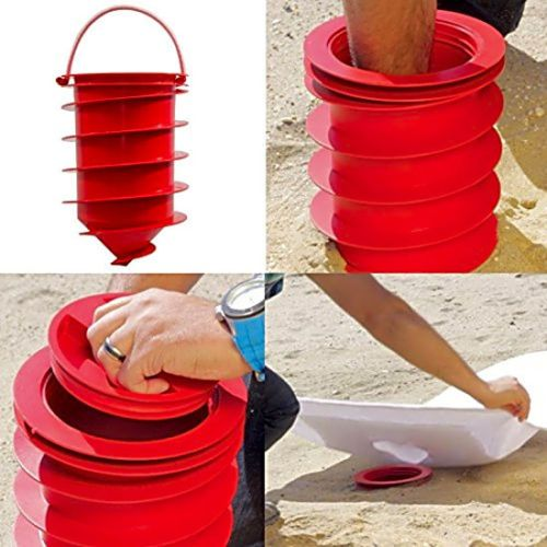 The-Beach-Vault-Secure-Storage-blanket-pillow-Relax-and-Be-sure-of-Thefts