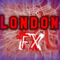LondonFx - North London Part One ( Late Night Sax ) by SCSAudio on SoundCloud