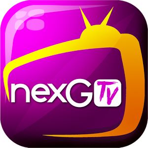 nexGTv Live TV Movies Cricket APK Download - Android Apps APK Download
