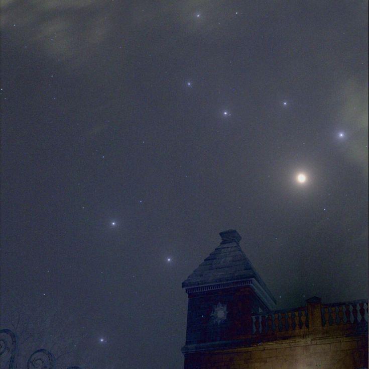 visual planets - photo #45