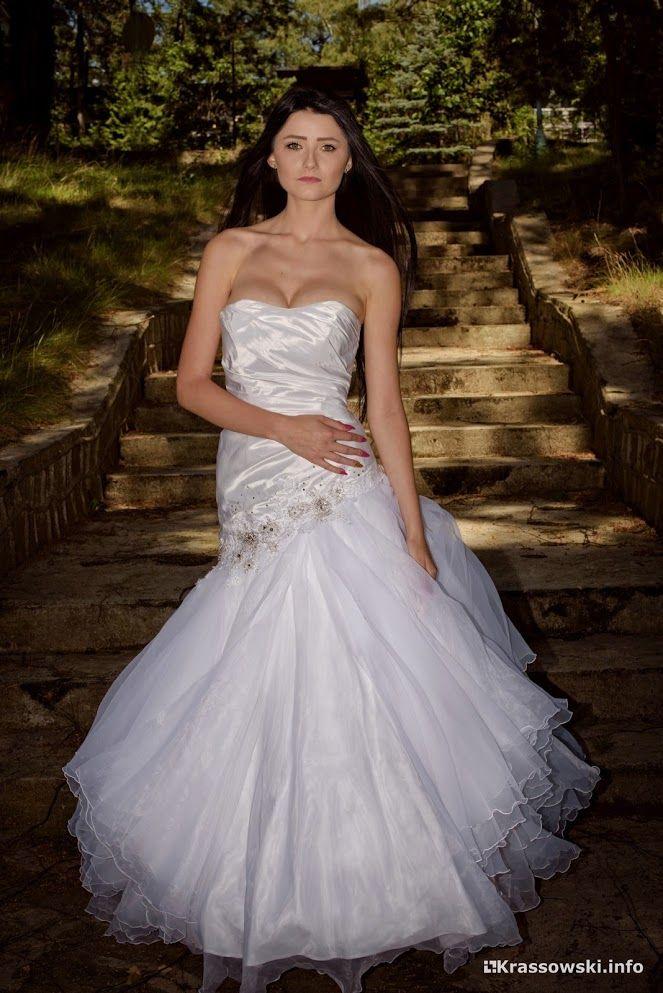 Sesja ślubna #model #bride #fashion #wedding #beauty #fotograf_ślubny #fotografia_ślubna