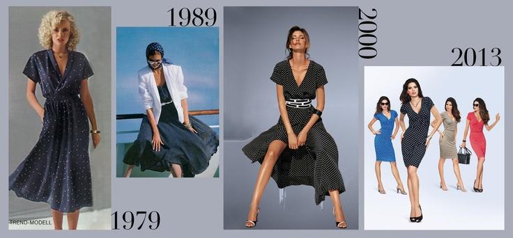 Pin By Sudarshan J On Sudi In 2019: Im Frühjahr `79 Sorgte Das Marineblaue Kleid Mit Weißen
