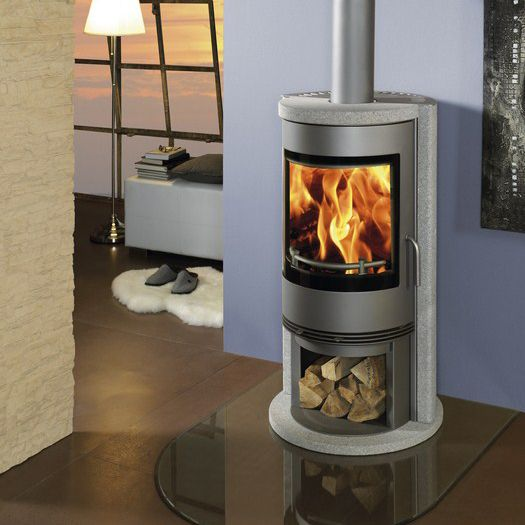 36 Best Wall Mounted Stoves Images On Pinterest Wood