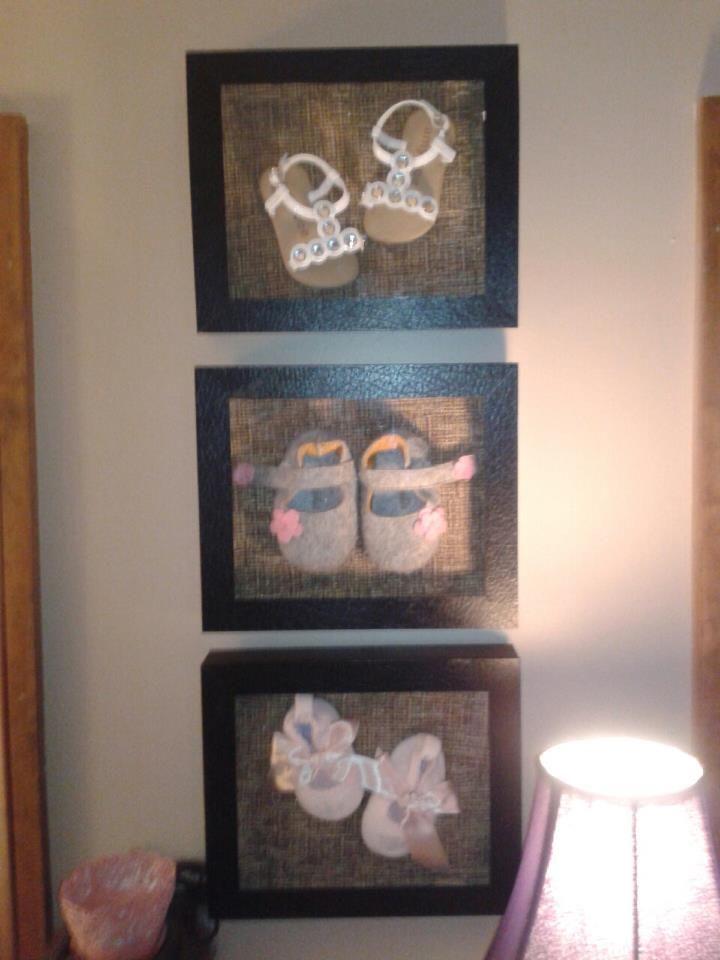 Babies Rooms Designs