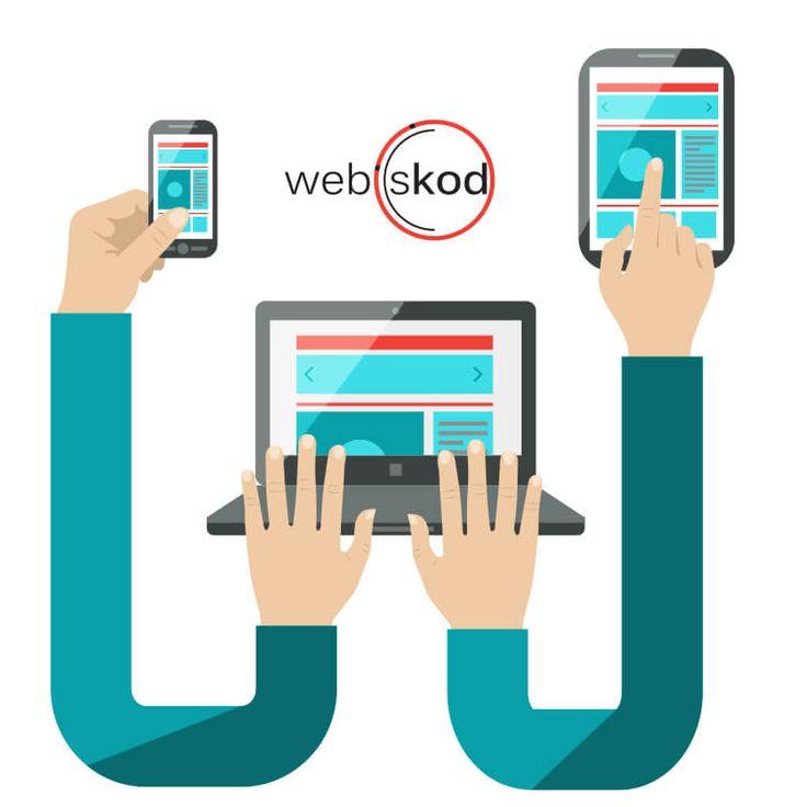 Profesyonel Web Tasarım İçin Doğru Yer; Bazı insanların birden fazla şeye yeteneği olabilmektedir. Bu genellikle ilgi alanları ile ortaya çıkar.