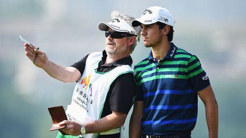 Matteo Manassero e Marco Crespi hanno mantenuto il settimo posto -  http://golftoday.it/matteo-manassero-e-marco-crespi-hanno-mantenuto-il-settimo-posto/