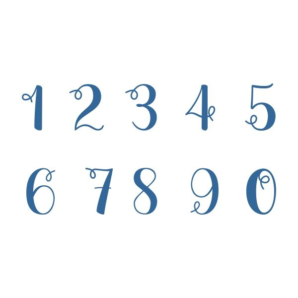 how to make a font italic in illustrator