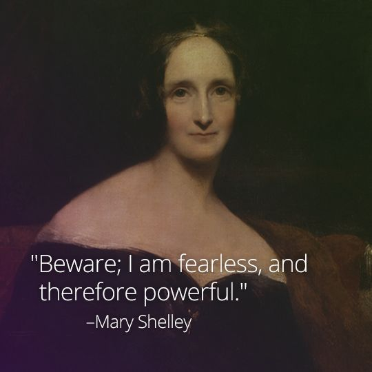the beauty of identity in frankenstein by mary shelley Discuss whether beauty signifies a beautiful soul and whether ugliness represents an ugly soul mary shelley wrote frankenstein as a gothic novel during the romantic period reynolds, cat thesis ideas for mary shelley's frankenstein accessed april 18.