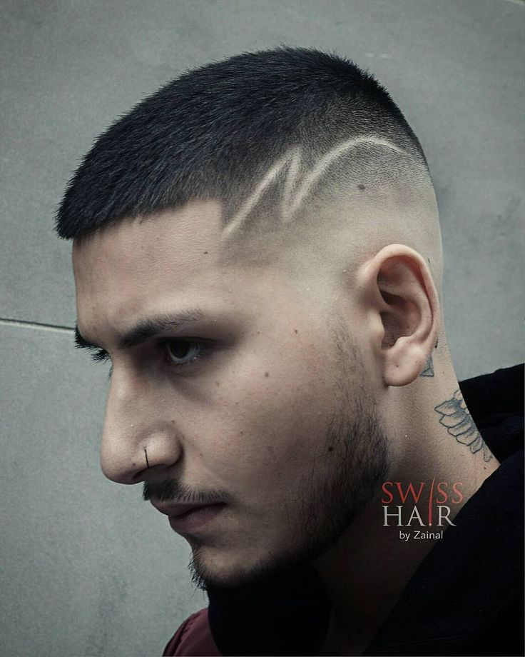 Cool Short Haircuts For Guys 2017 : 50 best 49 cool short hairstyles and haircuts for men 2017 images