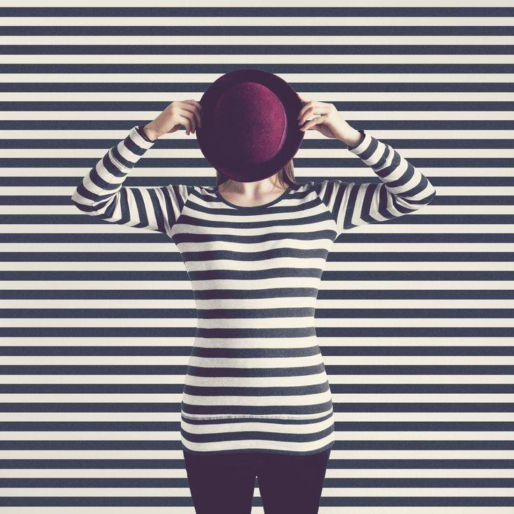 "45/52 Hide - "" T E X T U R E "" – H I D E (Let's get creative 2015 – 45/52)  Wa…"