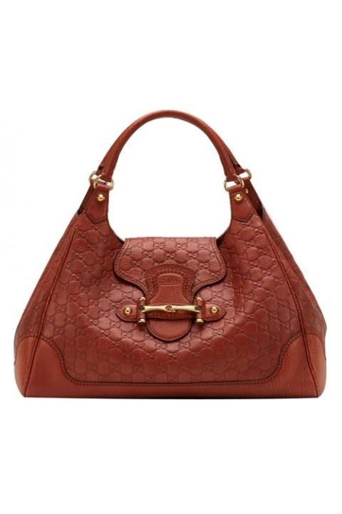 replica bottega veneta handbags wallet address phone