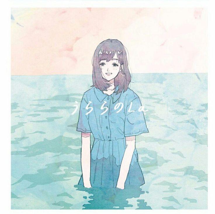 happy everywhere... // art // drawing // inspiration // illustration // artsy // sketch