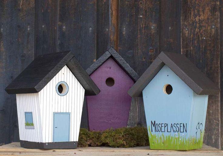 bygge-fuglekasser