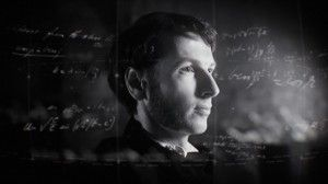 "The Genius of George Boole - ""...no George Boole, no Google, no Amazon, no Intel…that makes him pretty important"""