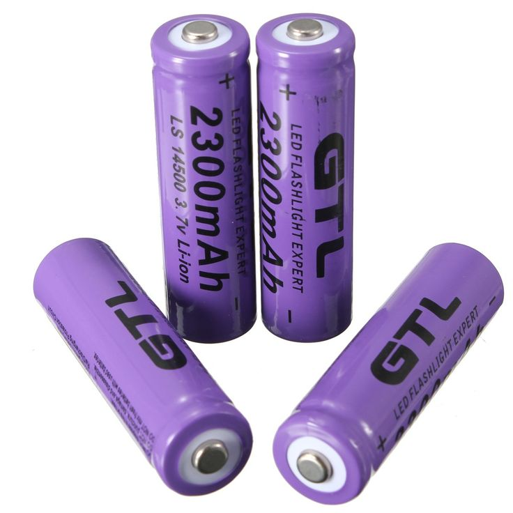 4pcslot Universal Safety 3.7V 14500 AA Li-ion Rechargeable Battery for Flashlight Torch Power Bank Powerbank Case DIY #electronicsprojects #electronicsdiy #electronicsgadgets #electronicsdisplay #electronicscircuit #electronicsengineering #electronicsdesign #electronicsorganization #electronicsworkbench #electronicsfor men #electronicshacks #electronicaelectronics #electronicsworkshop #appleelectronics #coolelectronics