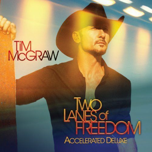 219 best images about tim mcgraw amp faith hill on pinterest