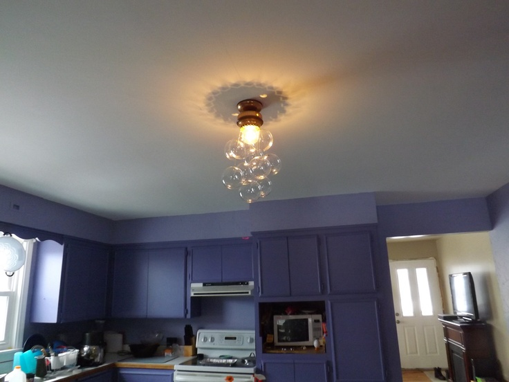 17 best ideas about cheap light fixtures on pinterest