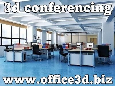Quality Office Supplies And Standard Quality Office Furniture, These Two  Things Are Very Important In