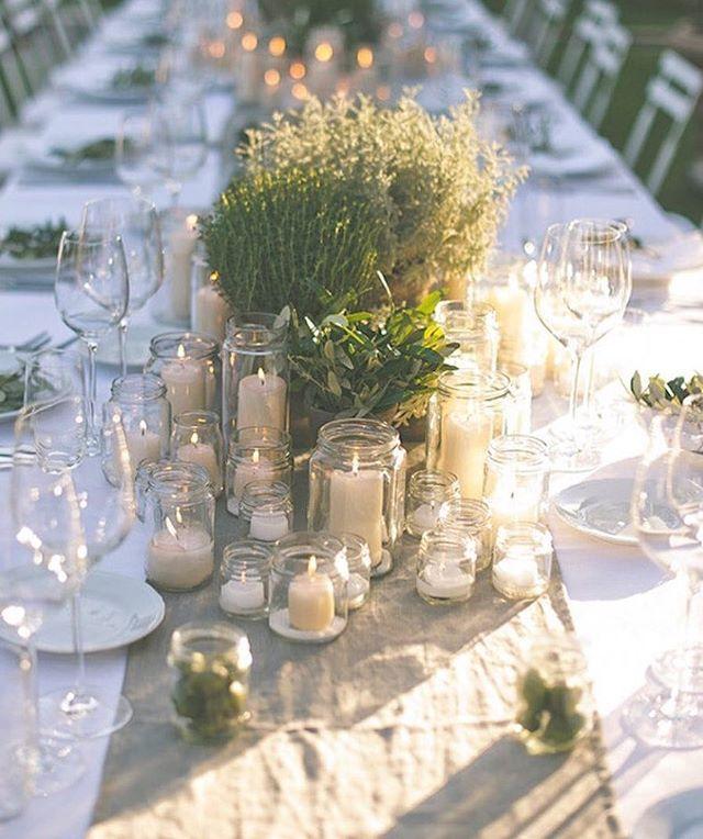 Neutral styling || Simplicity  Via @rockmywedding  Photo @divinedayphotography  Flowers @tuscanyflowers  #events #styling #eventstyling #prophire #wedding #love #neutral #simple #simplicity #simplewedding #engagement #hessian #rustic #rusticwedding #countrywedding #love #bride #groom