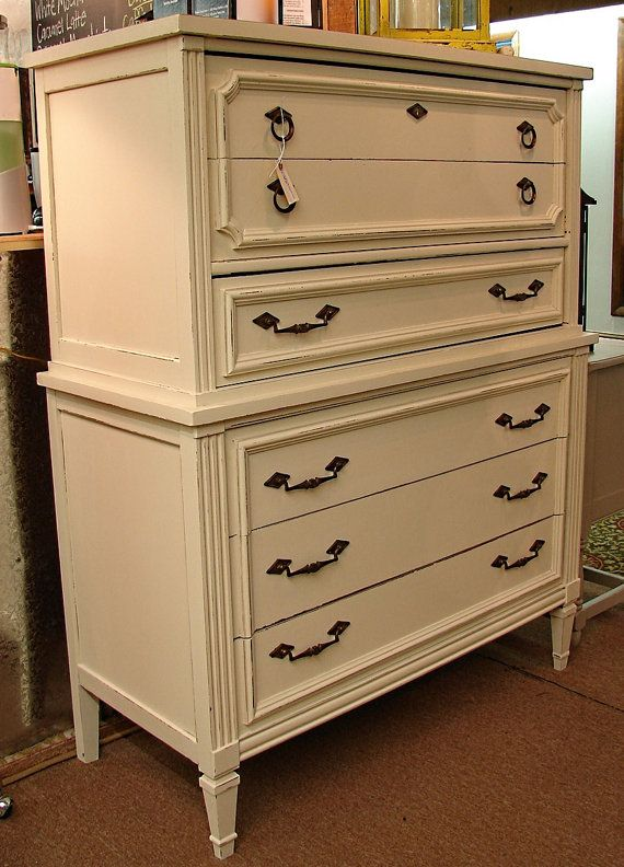 9 best Painted furniture images on Pinterest Painted furniture