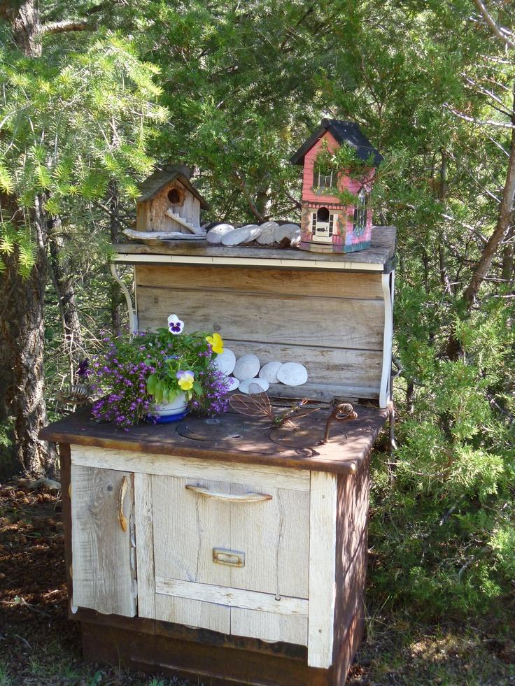 17 migliori immagini su casette legno giardino su for Jardin d hiver wine